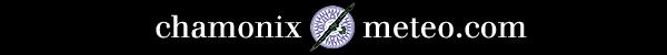 logo_meteo